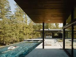 Butler Armsden Architects Butler Armsden Architects Homeworlddesign