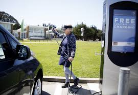 as gas tax wanes california tests pay by mile replacement san