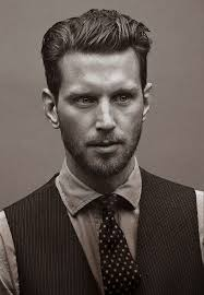 haircut style trends for 2015 mens hair trends 2014 2015 hair styling pinterest hair trends