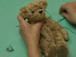 build a teddy how to make a teddy 10 features