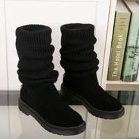 womens thigh high boots australia wholesale thigh high boots australia buy cheap thigh high boots