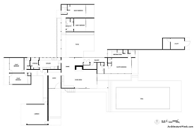 desert house plans house plans desert idea home and house