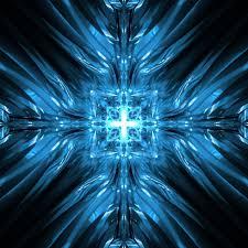 spektyr s digital gallery print images cerulean cross 3 large