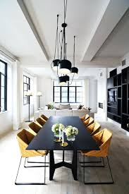 contemporary dining room sets cheap 10 astonishing modern dining