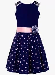 baby dress buy casual dresses and frocks baby
