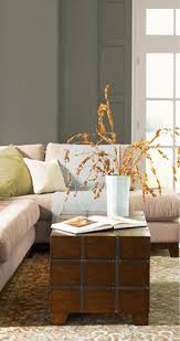 blue persuasion paint color collection ppgvoiceofcolor com