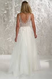 Wedding Dress Bali 59 Best Willowby By Watters Images On Pinterest Bridal