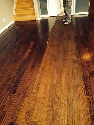 wood floor refinishing faq mr floor chicago il