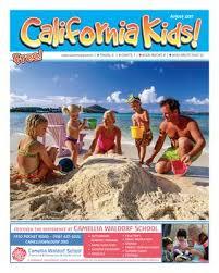 california kids u2022 august 2017 by valley community newspapers issuu