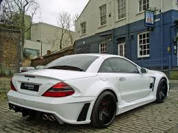 2008 mercedes sl55 amg for sale chrome car sports car dealers sales