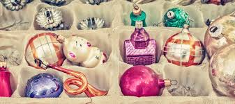best places to buy ornaments in the bay area nearest
