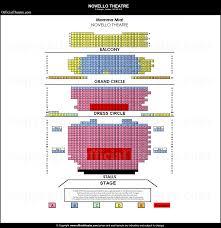 hammersmith apollo floor plan apollo theatre london seating plan brokeasshome com