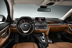 bmw inside 2014 2014 bmw 4 series coupe m sport 30 forcegt com