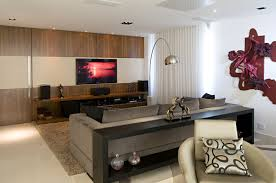 living room theaters portland or living room theater smart living room theater decor ideas the