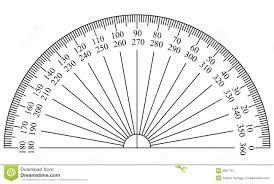 blueprint math math compass clipart info