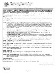simple resume format sle documentation of inventory printable sle bill of sale for rv form laywers template forms