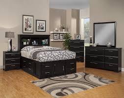 queen bedroom sets under 1000 bedroom bedroom sets with drawers under remarkable king beds