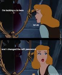 Cinderella Meme - cinderella memes best collection of funny cinderella pictures