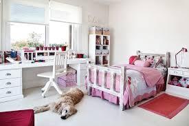 palette de couleur peinture pour chambre palette de couleur peinture pour chambre 13 chambre ado fille