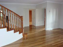 expert recommendations on how to install hardwood flooring
