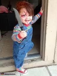 Toddler Bat Costume Halloween Diy Halloween Baby Bat Bat Costume Baby Bats Diy Baby