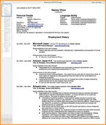 Examples Of How To Make A Resume by Examples Of Resumes 85 Remarkable Samples Resume Sample