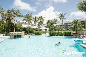 Map Of Caribbean Beach Resort by Map Of Elysian Beach Resort Virgin Islands Oyster Com