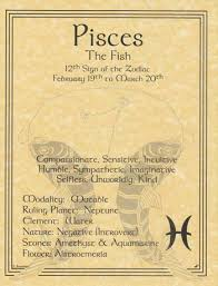 zodiac posters creepy hollows witchcraft pagan new age wiccan occult