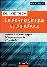 bureau d ude g ie climatique amazon fr génie énergétique et climatique chauffage froid