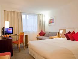 prix chambre novotel hôtel à courcouronnes novotel évry courcouronnes