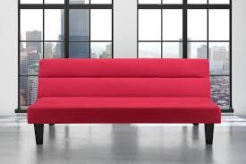 futon critic futon the bricklton table contemporary sofa fabric seater frame