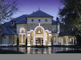 dream home plans luxury denver luxury homes denver luxury homes