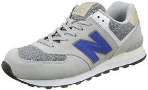 amazon customer reviews new balance mens 574 new balance men s 574 trainers amazon co uk shoes bags