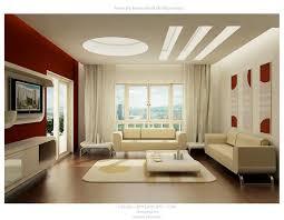 living room wonderful living room pictures sensational modern