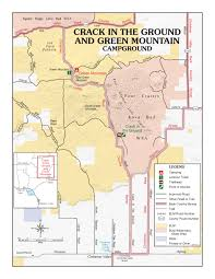 Blm Maps New Mexico by Exploregon And Washington Too With Help Of Blm Maps Kval