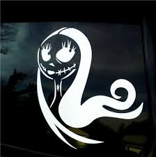 294 best stickers for cars images on window decals