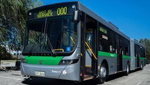 volvo truck dealers australia volvo bus australia delivers first euro 6 volvo b8rlea