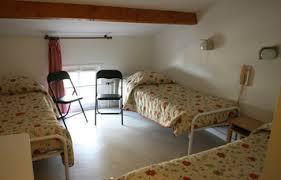chambre d hote paray le monial hôtel du prieuré