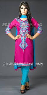 bangladeshi fashion house online shopping silk salwar kameez bangladeshi silk salwar kameez arnimgift