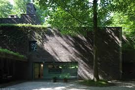 architectural house designs efp003 arc61098 jpg 1499 1000 architecture pinterest