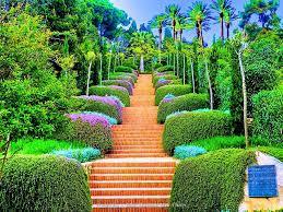 most beautiful arftificial flowers garden homes alternative