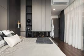 bedroom beautiful home interior furniture for small bedroom