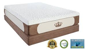 Best Firm Mattress Topper Best 19 Of The Best Mattresses You Can Get On Amazon
