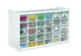amazon com artbin store in drawer cabinet 9 art and craft supply