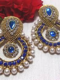 design of earing gold earrings for earrings designs online zipker