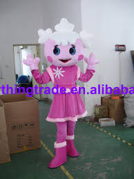 princess lolly halloween costume compare prices on princess costume mascot online shopping buy low
