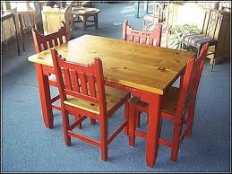 dining chairs gorgeous mexican dining table set mexican style
