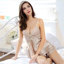 Best Lingerie For Honeymoon Cheap Honeymoon Lingerie Qdyr151 Honeymoon Lingeries Cheap