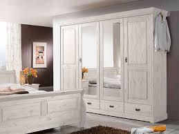Schlafzimmer Schrank Kirschbaum Massiv Schlafzimmer Massiv Modern übersicht Traum Schlafzimmer