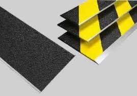 stair tread safety plates bold step
